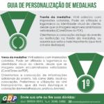 guia-de-personalização-medalhasOF